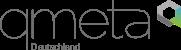 qmeta-logo